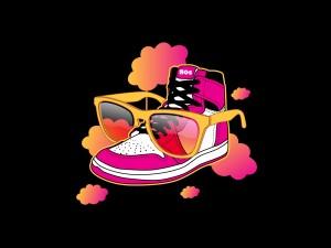 80s_sneaker