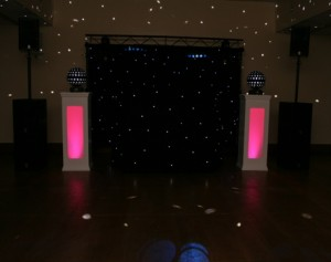 Ultimate Wedding DJ