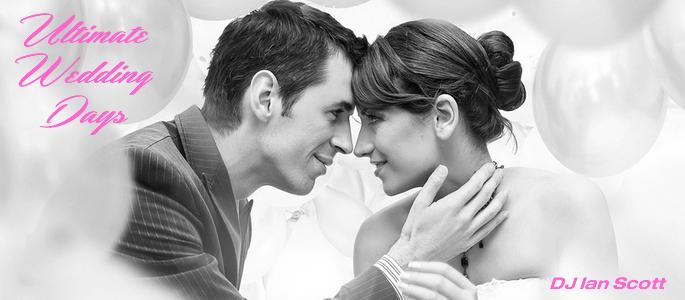 Ultimate Wedding Days